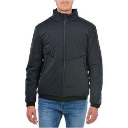 Coat , , Taille: S - Emporio Armani EA7 - Modalova