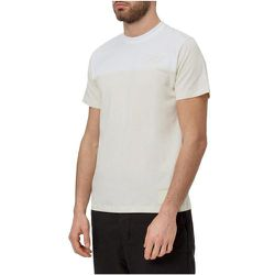 T-Shirt Fred Perry - Fred Perry - Modalova