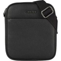 K50K506314 Shoulder straps & Messenger Bag , , Taille: Onesize - Calvin Klein - Modalova