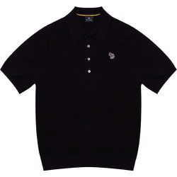 Polo avec logo , , Taille: XS - PS By Paul Smith - Modalova