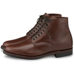 Williston Boots Red Wing Shoes - Red Wing Shoes - Modalova