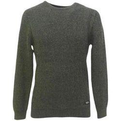 Pullover , , Taille: XL - Blend - Modalova