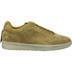 Sneakers , , Taille: 44 - Barracuda - Modalova