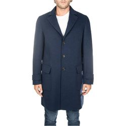 Coat , , Taille: 54 IT - Eleventy - Modalova