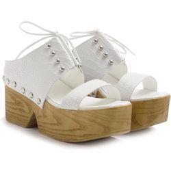 Sandals Cult Gaia - Cult Gaia - Modalova