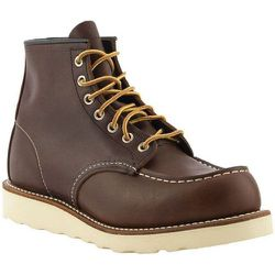 Bottes Classiques Red Wing Shoes - Red Wing Shoes - Modalova