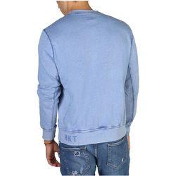 Sweatshirt Hm580663 Hackett - Hackett - Modalova