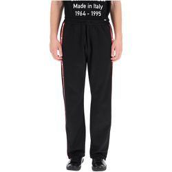 Jogger pants with side bands , , Taille: XS - Dsquared2 - Modalova