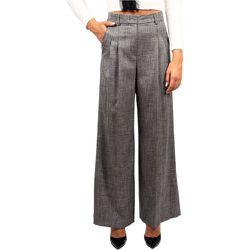 Trousers , , Taille: 44 IT - Hanita - Modalova
