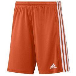 Pantaloncini , , Taille: 2XL - Adidas - Modalova