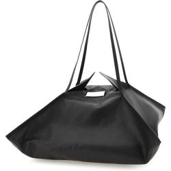 Tote bag , , Taille: Onesize - Maison Margiela - Modalova