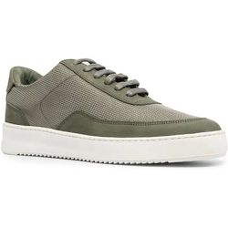 Lace-up trainers Filling Pieces - Filling Pieces - Modalova