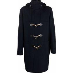 G-18372 Gp18460 Coat , , Taille: M - Gabriele Pasini - Modalova
