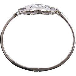 Bracelet , , Taille: Onesize - Bvlgari Vintage - Modalova