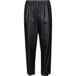 Trousers , , Taille: 38 IT - MM6 Maison Margiela - Modalova