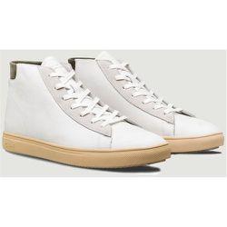 Bradley Mid Sneakers Clae - Clae - Modalova