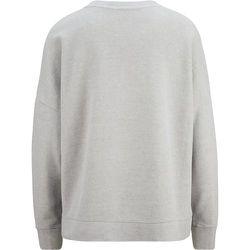 T-shirt Drykorn - drykorn - Modalova
