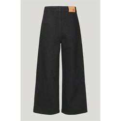 Calm black jeans Just Female - Just Female - Modalova