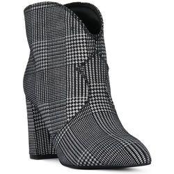 Cafè, Tronchetto Shoes , , Taille: 37 - CafèNoir - Modalova