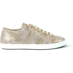 Sneakers , , Taille: 35 - Stokton - Modalova