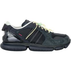 Sneakers H04726Suede , , Taille: UK 10.5 - Adidas - Modalova