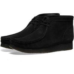 Originals Wallabee Boots , , Taille: 42 - Clarks - Modalova