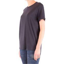 Short Sleeves Tshirt Liviana Conti - Liviana Conti - Modalova