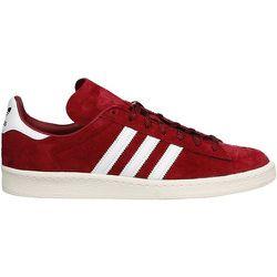 Sneakers , , Taille: 45 - Adidas - Modalova