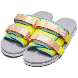 Sandales Suicoke - Suicoke - Modalova