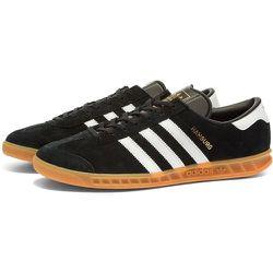 Sneakers , , Taille: 48 - Adidas - Modalova
