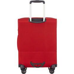 Suitcase Samsonite - Samsonite - Modalova