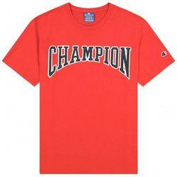 Camiseta , , Taille: XL - Champion - Modalova