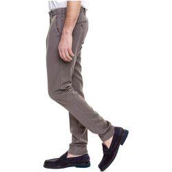 Trousers Myths - Myths - Modalova