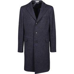 Coat , , Taille: 52 IT - Boglioli - Modalova