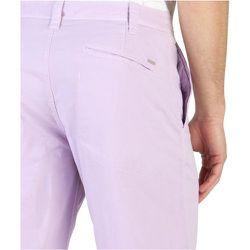 Chino shorts 3Y6S75_6N21Z - Armani Jeans - Modalova