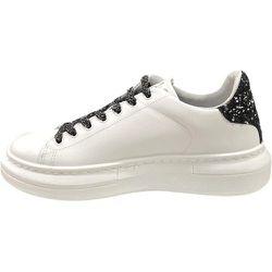 Sneakers 2Star - 2Star - Modalova