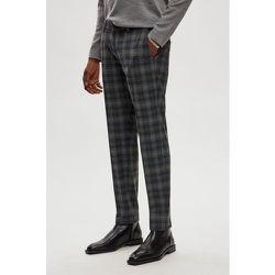 Trousers - 146279-6203 Drykorn - drykorn - Modalova