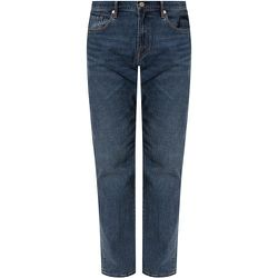 Distressed jeans , , Taille: W31 - PS By Paul Smith - Modalova