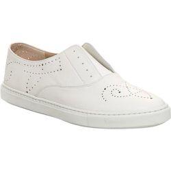 Sneakers , , Taille: 39 - Fratelli Rossetti - Modalova