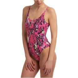 Swimsuit , , Taille: S - Emporio Armani EA7 - Modalova