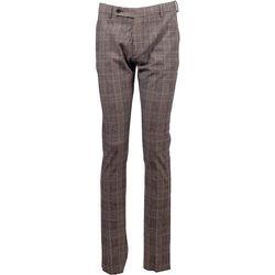 Pantalon pv0044x , , Taille: 46 - Berwich - Modalova