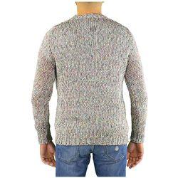 Crew Neck Sweater Roberto Collina - Roberto Collina - Modalova