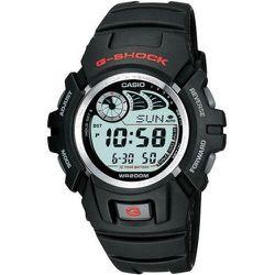 Watch G-2900F-1V , , Taille: Onesize - Casio - Modalova