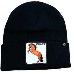 Wool Cap , , Taille: Onesize - Goorin Bros - Modalova