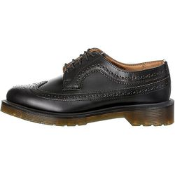 Chaussures à lacets Dr. Martens - Dr. Martens - Modalova