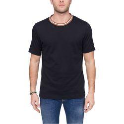 T-shirt , , Taille: 2XL - Eleventy - Modalova