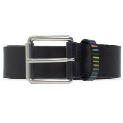 Leather belt , , Taille: 80 cm - PS By Paul Smith - Modalova
