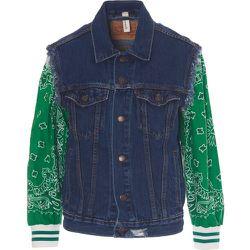 Coat , , Taille: Onesize - Souvenir - Modalova