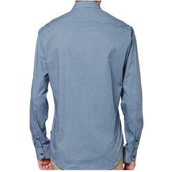 Shirt Armani Collezioni - Armani Collezioni - Modalova