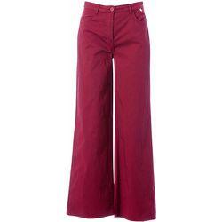 Trousers , , Taille: S - Souvenir - Modalova